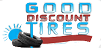 Good Discount Tires LLC