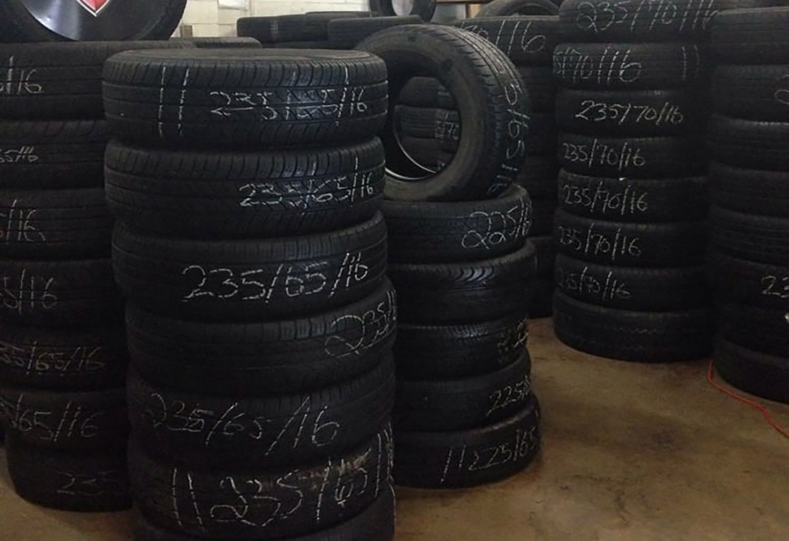 Cheap Used Tires Near Me >> Good Discount Tires The Best Discount Tire Shop In Decatur